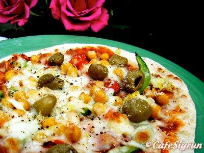Pizzabotn